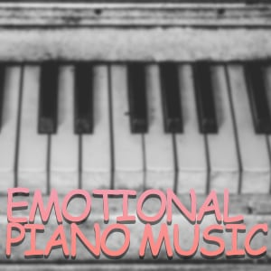 Emotional Piano Music – MUSIC FOR VIDEO